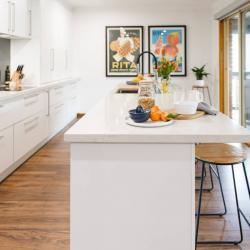 View Photo: Zesta Kitchens: Ringwood North