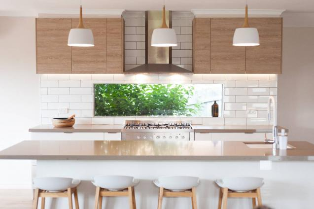 View: Zesta Kitchens: Ringwood Renovation