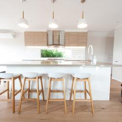 View Photo: Zesta Kitchens: Ringwood Renovation
